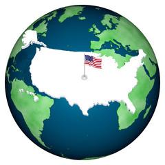 USA Mondo_001