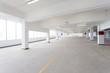 Underground parking - 66130094