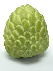 Fruit Annona