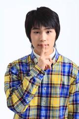 Schoolboy II