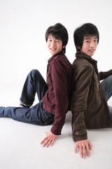Schoolboy IV