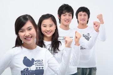 Teenagers II