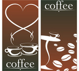 design for coffee shop