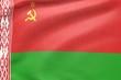 ukraine to soviet union
