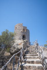 Torre Verger 4