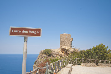 Torre Verger 2