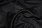 polyester fabric texture poster