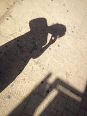 camminante