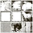 9 textures - 66155029