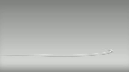 Linea bianca Vider