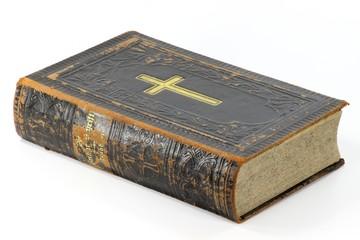 Bibel02