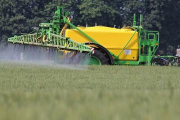 Landwirtschaft02