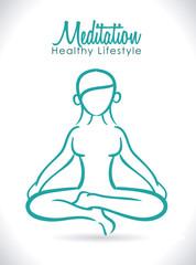 Meditation design