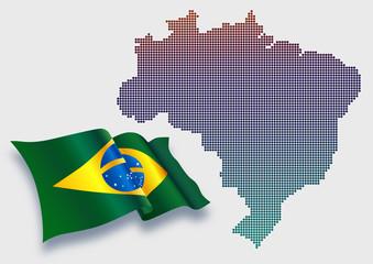 Brezilya 2