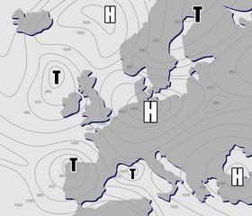wetterkarte1306b