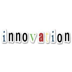 concept écriture découpée innovation