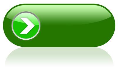 Grüner Downloadbutton
