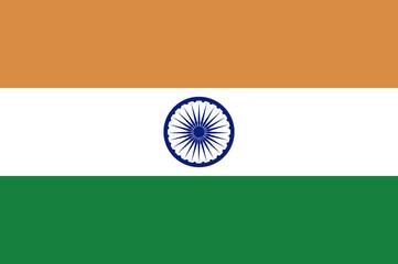 India design