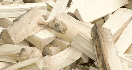 Firewoods from big logs FS700 4K Odyssey7Q