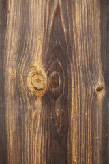 Texture - Stained Wood