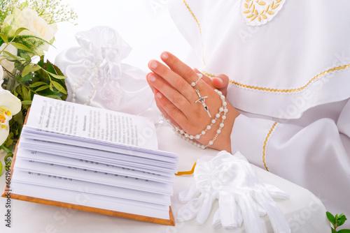 liturgical prayers - 66196458