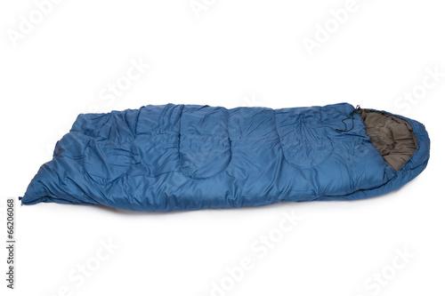 Sleeping bag - 66206068