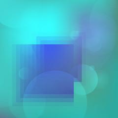 abstrakt form farben