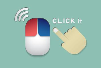 click it