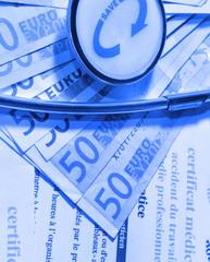 assurance maladie,système en faillite