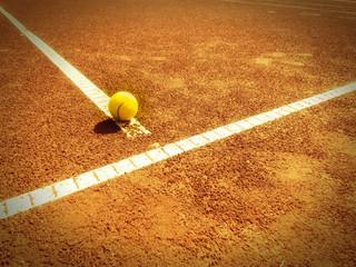 tennis court (320)