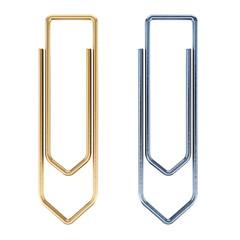 Metal Paper Clip