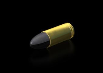 ammo_19mm_01_lowkey