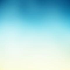Blue soft texture background