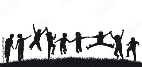 Kinder Spaß - 66218661