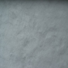 Gray concrete background