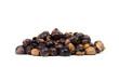 Guarana seeds - 66220488
