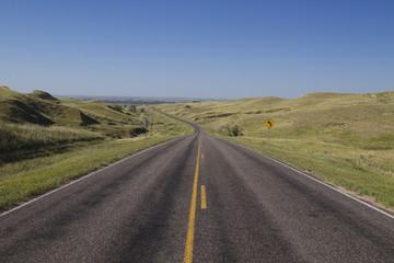Highway Nebraska