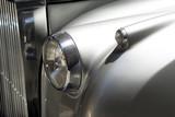 Fototapety Classic car