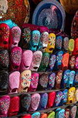 tal de produits typiques berbères (marrakech) 4