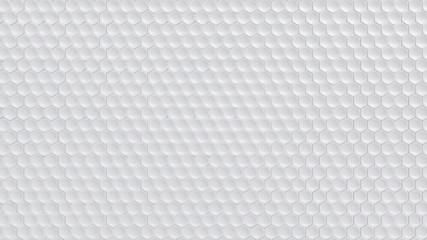 Pattern Fretwork background