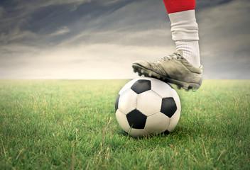 sport passion