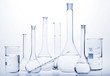 Test-tubes