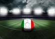 Itália em Campo