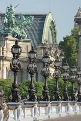 Paris Monument 91