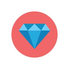 Key - Vector icon