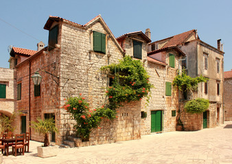 stone houses IMG_8292