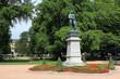 Statue de Claude Louis Berthollet - 66254477