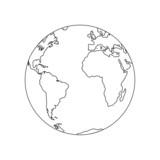Earth - 66255662
