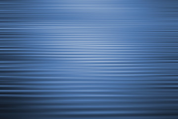 Linear motion blurred texture for background