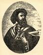 Marco Polo, Italian merchant traveller - 66260035